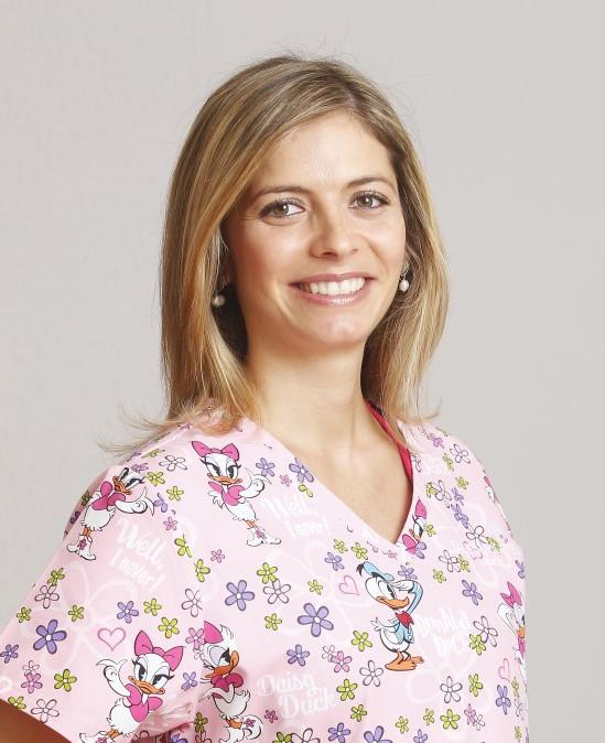 Laura Gomez Guio