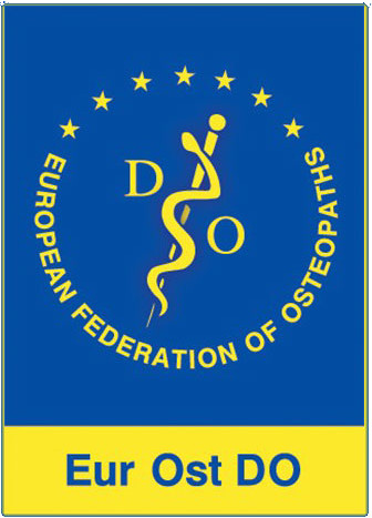 European Federation of Osteopaths
